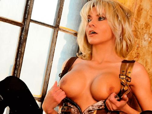 geile frauenfotzen sexviedos gratis